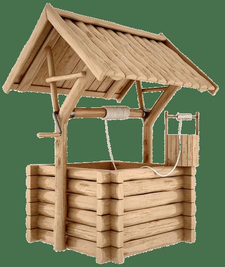 Информация для владельцев участка в Сергиево-Посадском районе