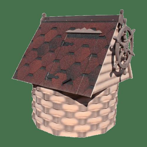 Особенности домиков в Сергиево-Посадском районе